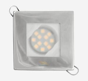 Luminária Quadrada1 - pag. descrição