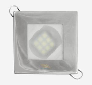 Luminária Quadrada2 - pag. descrição