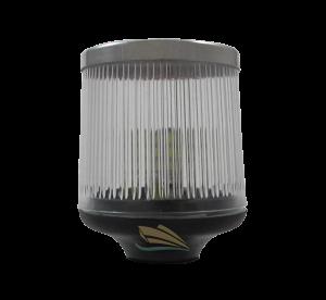 lente raiada com inox com marca d'água p site